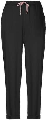 Manila Grace Casual pants - Item 13260427TL