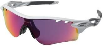 Oakley Radarlock Path Sport Sunglasses