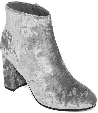 Diba LONDON London Danica Womens Bootie