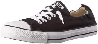 Converse Shoreline Slip On Shoe