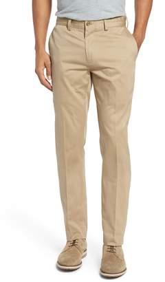 Bills Khakis Slim Fit Chamois Cloth Pants