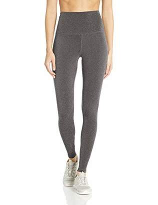 Amazon Essentials Women's Performance High-Rise Full Length Active Legging