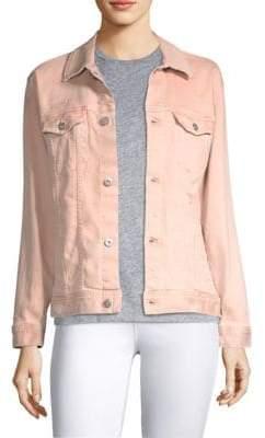 AG Jeans Nancy Jacket