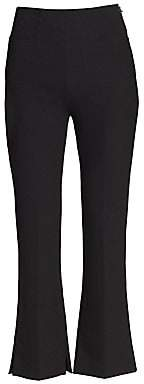 Roland Mouret Women's Goswell Flare Pants