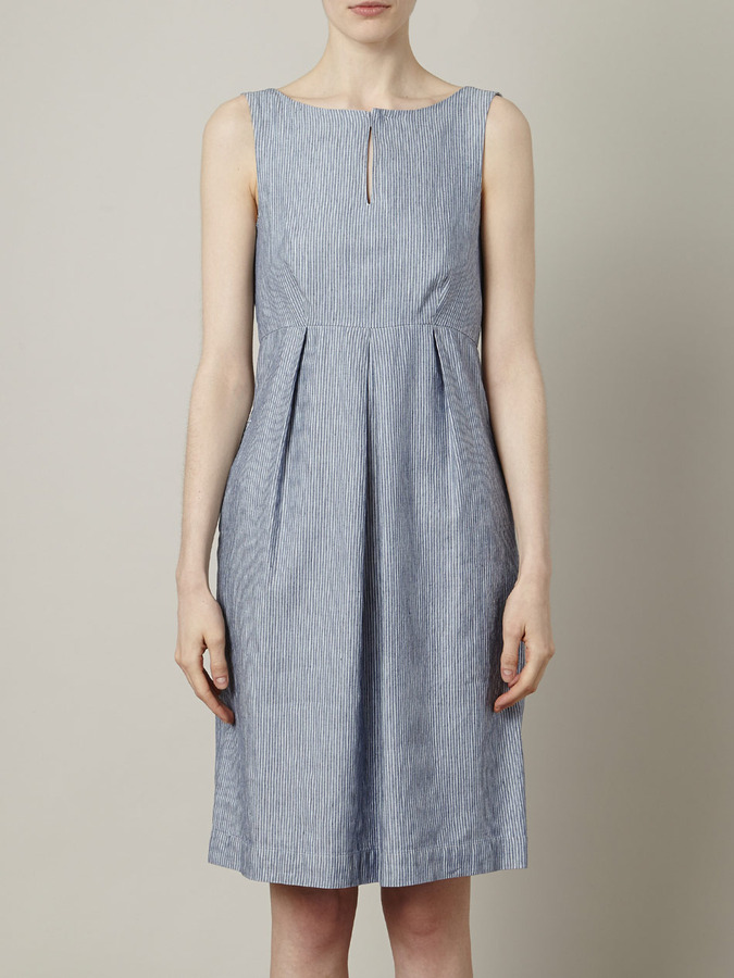 Max Mara Weekend by Melfi dress