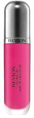 Revlon®; Ultra HD Matte Lipcolor $7.19 thestylecure.com