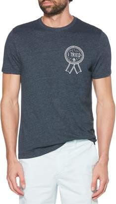 Original Penguin I Tried T-Shirt
