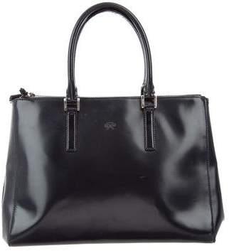 Anya Hindmarch Bespoke Ebury Bag