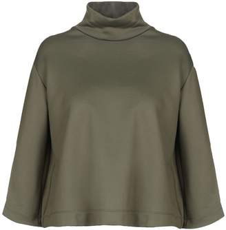 Alysi Sweatshirts - Item 12288822FG