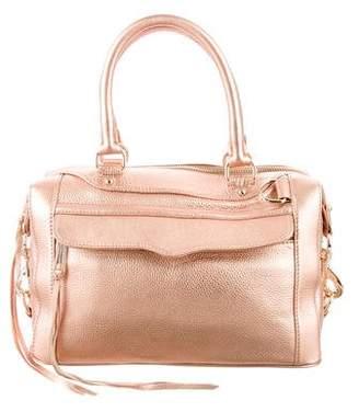 Rebecca Minkoff M.A.B. Mini Bag w/ Tags