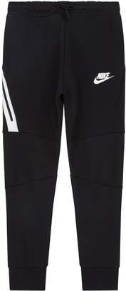 Nike Sportswear Tech Fleece Sweatpants
