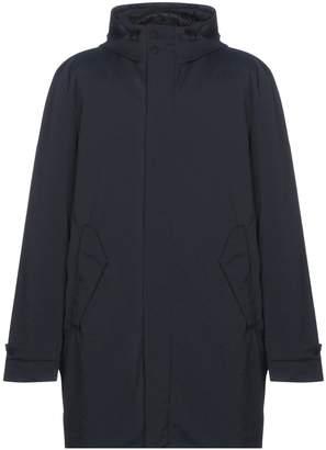 ADD jackets - Item 41822466CE