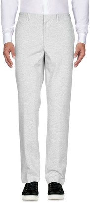 Michael Kors Casual pants - Item 13178018PN