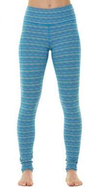 Shape Activewear Womens S Legging, 4.