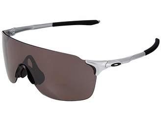 Oakley EVZero Stride Sport Sunglasses