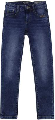 Mayoral Junior Boy's Jogg Jeans, Sizes 8
