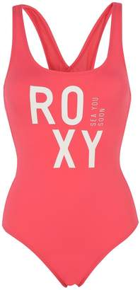 Roxy One-piece swimsuits