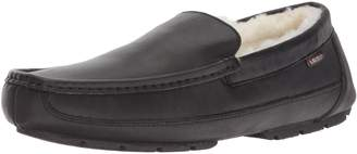 Lamo Men's Bennett Slip-on Loafer