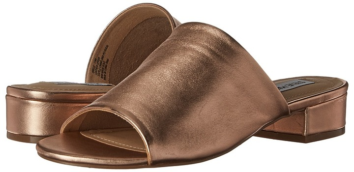 Steve Madden - Briele Women's Shoes