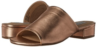 Steve Madden - Briele Women's Shoes $79.95 thestylecure.com