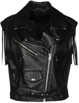 Cycle Jackets - Item 41793782SR