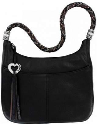 Brighton Barbados Bag