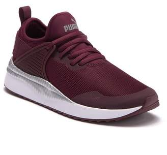 Puma Pacer Metallic Next Cage Sneaker