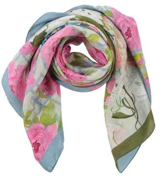 Erfurt Square scarf