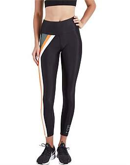 P.E Nation Flight Series Legging