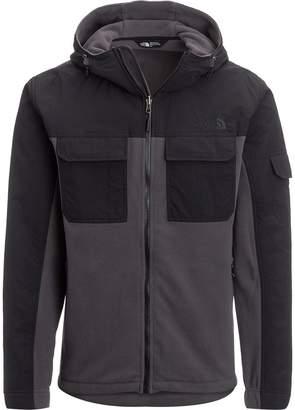 The North Face Salinas Hooded Jacket - Men's