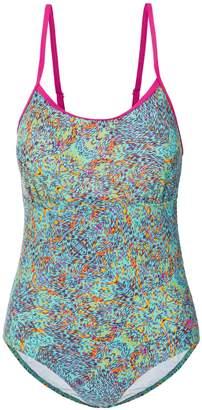 Trespass Womens/Ladies Lotty Swimsuit (XXS)