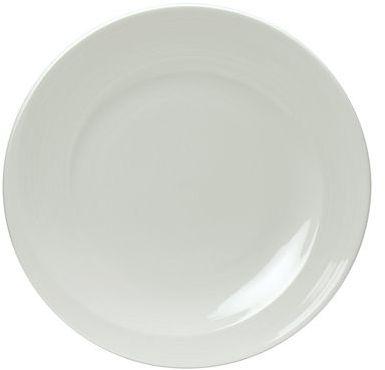 Esprit Dinner Plate