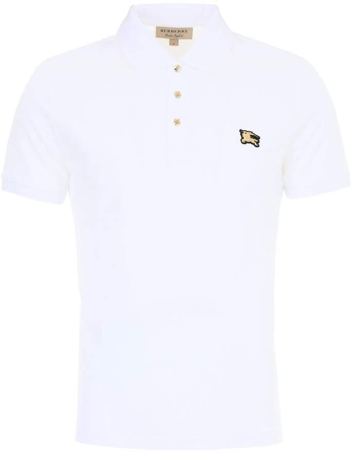Talsworth Polo Shirt