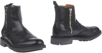 Givenchy Ankle boots - Item 11303362HM