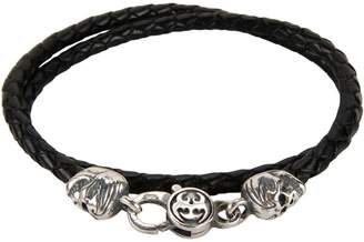 Manuel Bozzi Bracelets - Item 50183783VD