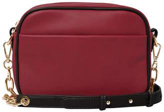 Urban Originals Urban Originals' Mindful Vegan Leather Handbag
