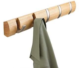 Umbra 5 Flip Hook