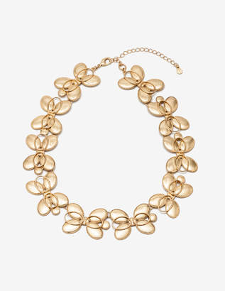 Boden Oval Necklace