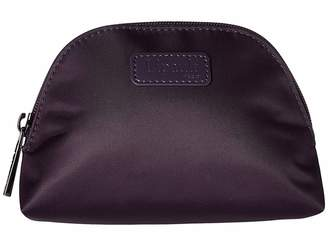 Lipault Paris Plume Accessories Cosmetic Pouch