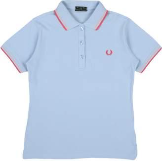 Fred Perry Polo shirts - Item 12014964EU