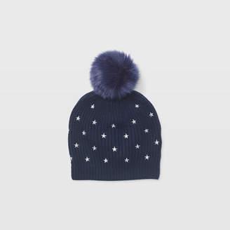 Club Monaco Starella Hat
