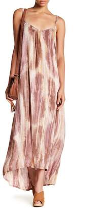 Tiare Hawaii Studded Rio Maxi Dress