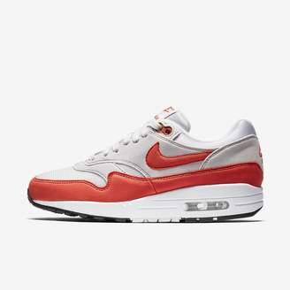 Nike 1 Women's Shoe
