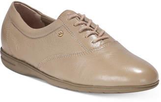 Easy Spirit Motion Flats Women's Shoes