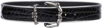 Nanni Belts - Item 46592315