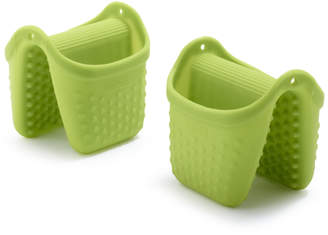 Dexas Silicone Pinch Mitts
