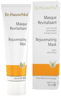 Dr. Hauschka Skin Care Rejuvenating Mask 30 Ml