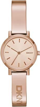 DKNY Wrist watches - Item 58036117RI