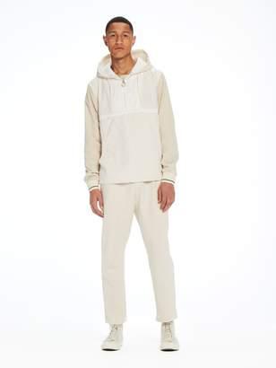 Scotch & Soda Dropped Crotch Sweat Pants Club Nomade