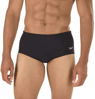 Speedo Men's Solid Dive Suit